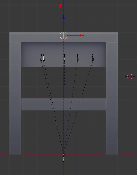 [Apprenti] Modifier l'emplacement des slots de décorations/ rigs Modifi19