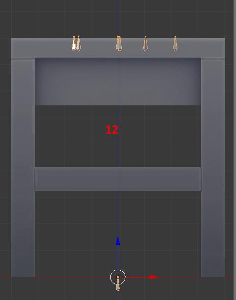 [Apprenti] Modifier l'emplacement des slots de décorations/ rigs Modifi23
