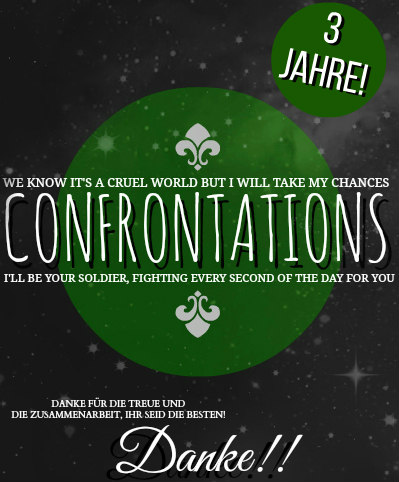 Happy Birthday Confrontations! 3jubpa10
