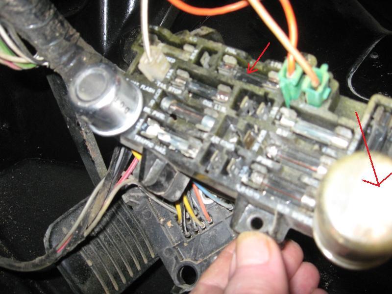 Problème électrique ( câblage) jeep cj7 Img_0310