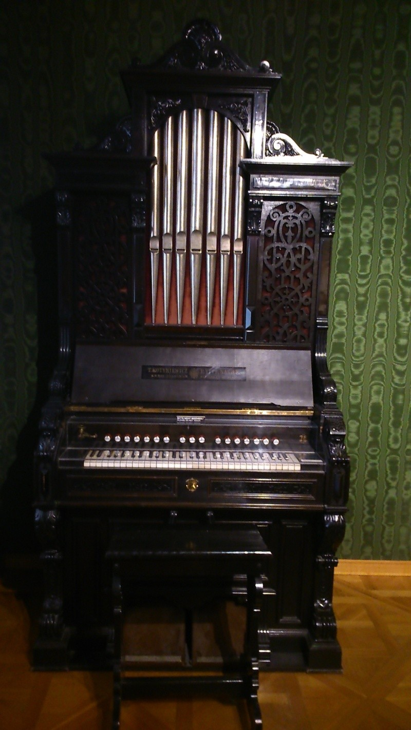 L'harmonium TITZ de Johann STRAUSS Dsc_0014