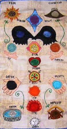 Карта души или метод гадания на рунах Ei_dua10