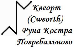 Руны Футорка Odz_ae10