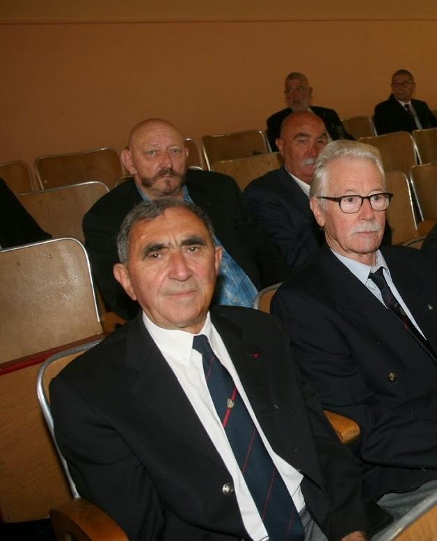 décès du Chef de Bataillon Jacques Ogier   Ogier10