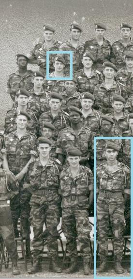 décès du Chef de Bataillon Jacques Ogier   Ogier_11