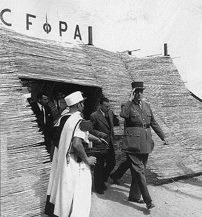 L'armée française et la guerre politique  Pahlav10