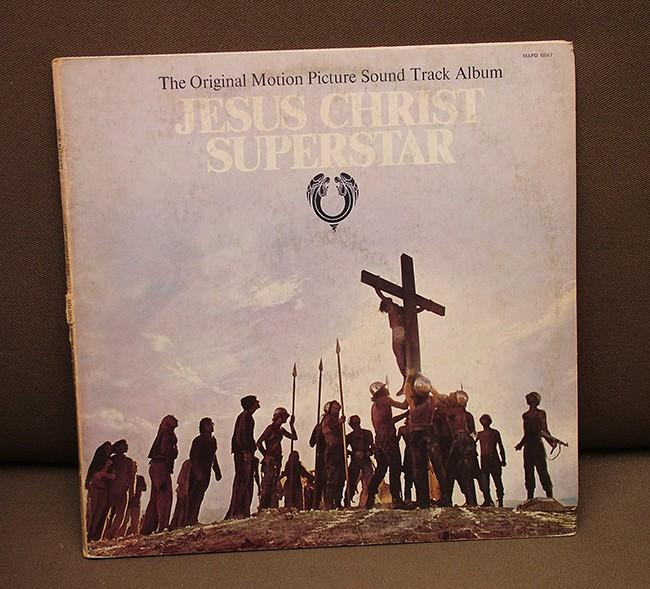 JESUS CHRIST SUPERSTAR Jesus_11