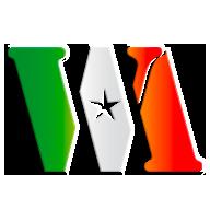 WRANGLERMANIA© - Jeep® official partner