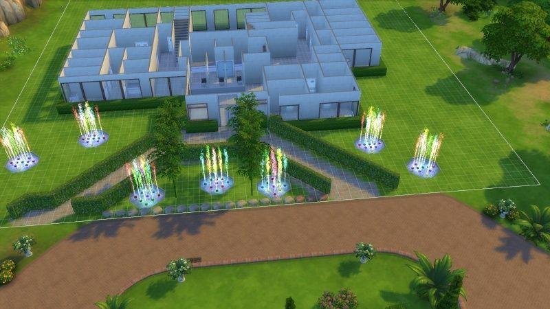 Memorial Hospital In works 06-07-15