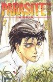 [Manga] Hitoshi Iwaaki 51msmt10