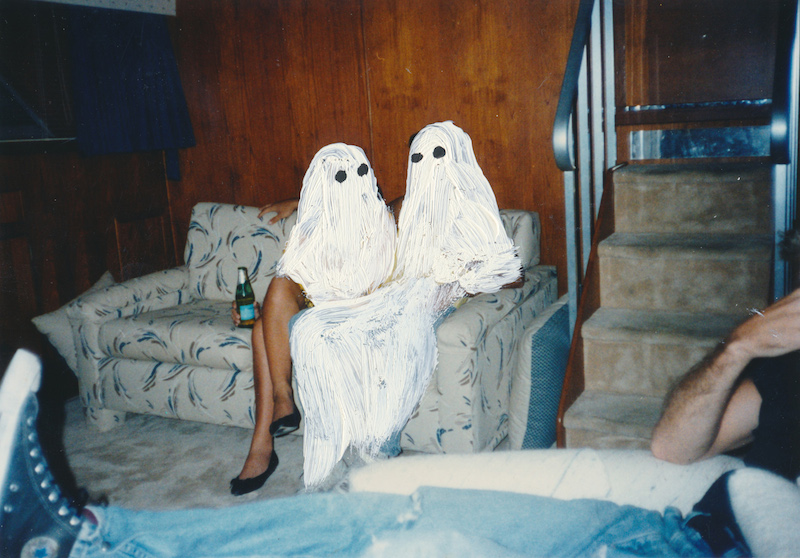Un artiste en passant - Page 29 Ghost_10