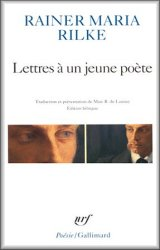 Rainer Maria Rilke [Republique tchèque] - Page 2 Lettre10
