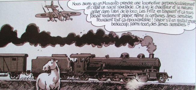 [BD] Jacques Tardi  Sensib10