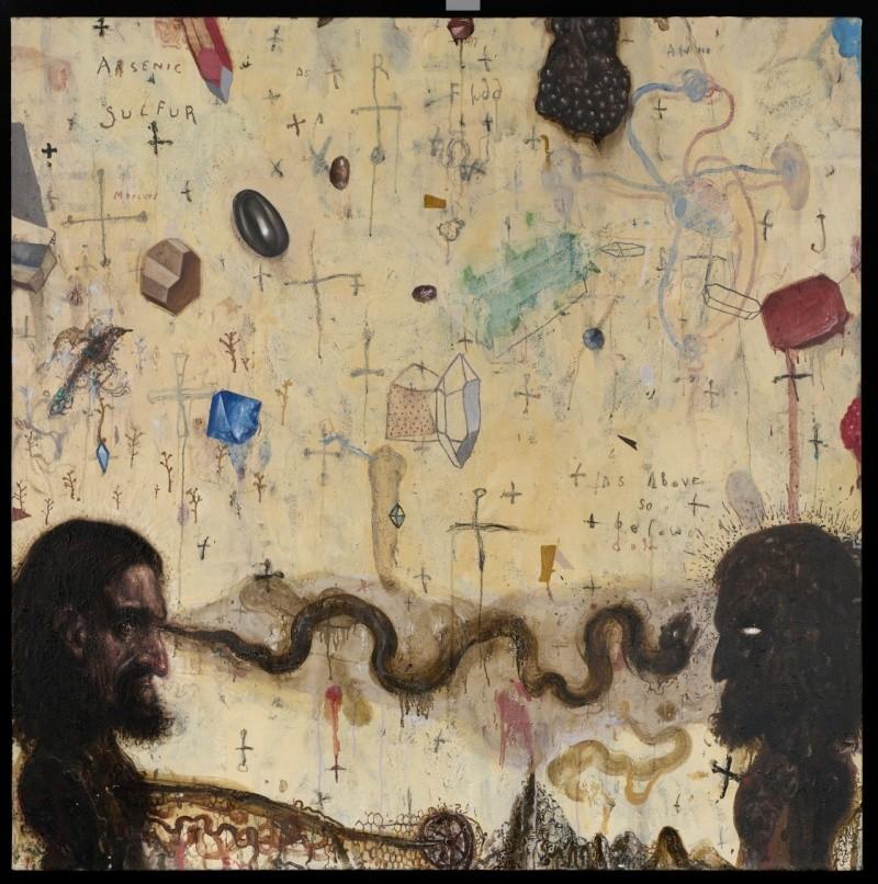 Un artiste en passant - Page 29 Tumblr10