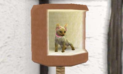 Nintendogs + Cats Bilderthread Hni_0017