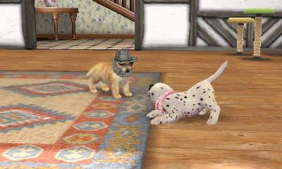 Nintendogs + Cats Bilderthread Hni_0020