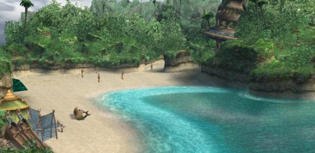 [décor] la plage Final-10