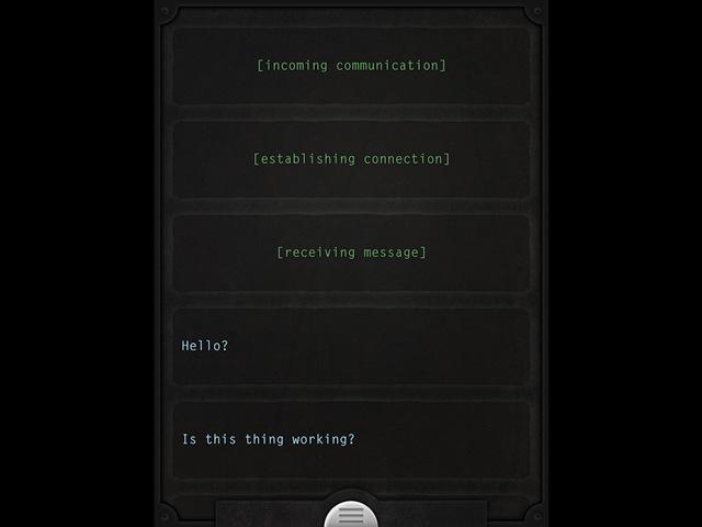 [sond.] Jouez-vous sur smartphone? - Page 2 Ios_sc10