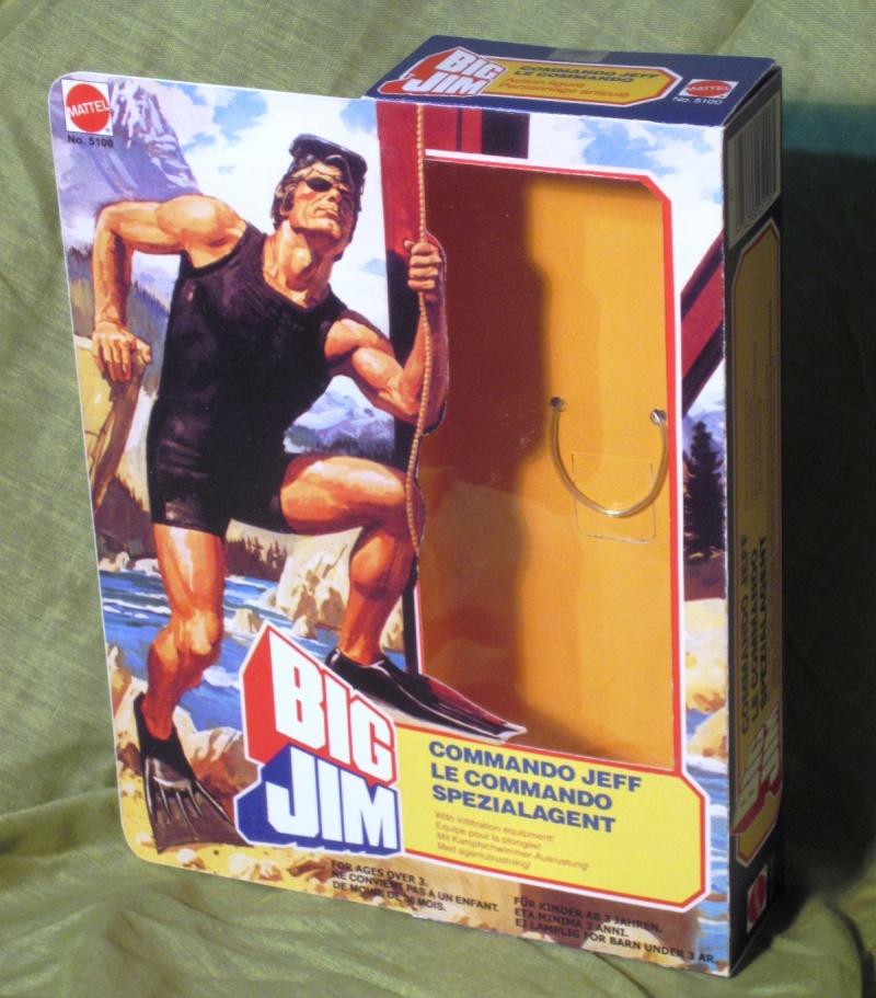 A RICHIESTA : BOX REPRO BIG JIM Img_7315