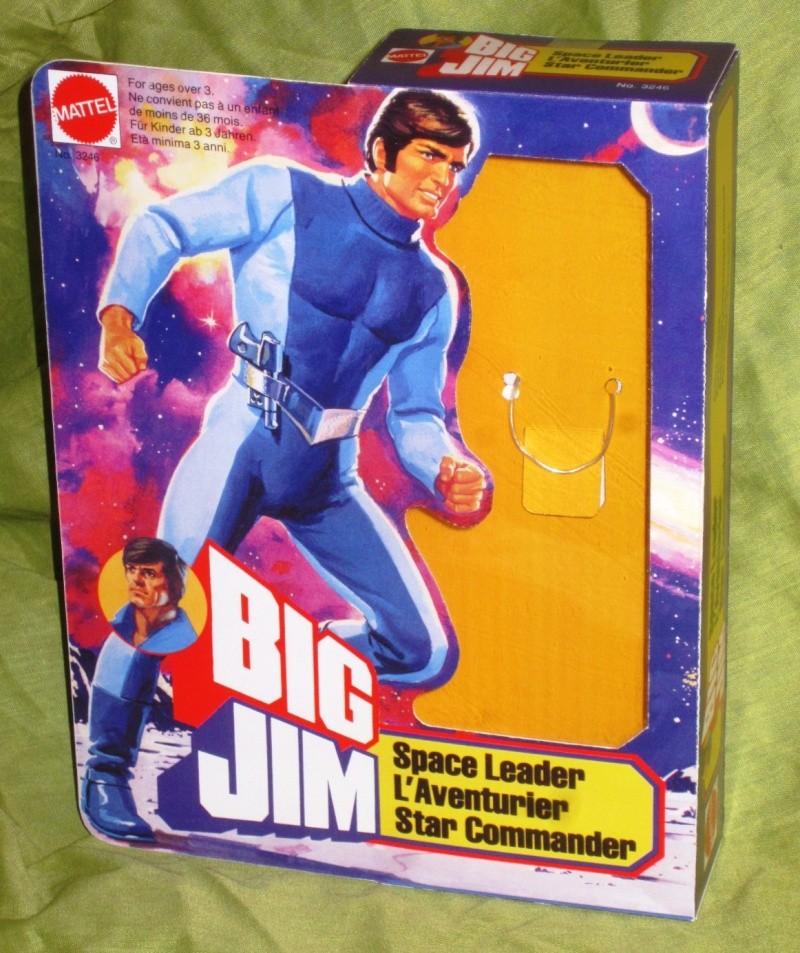 A RICHIESTA : BOX REPRO BIG JIM Img_7410