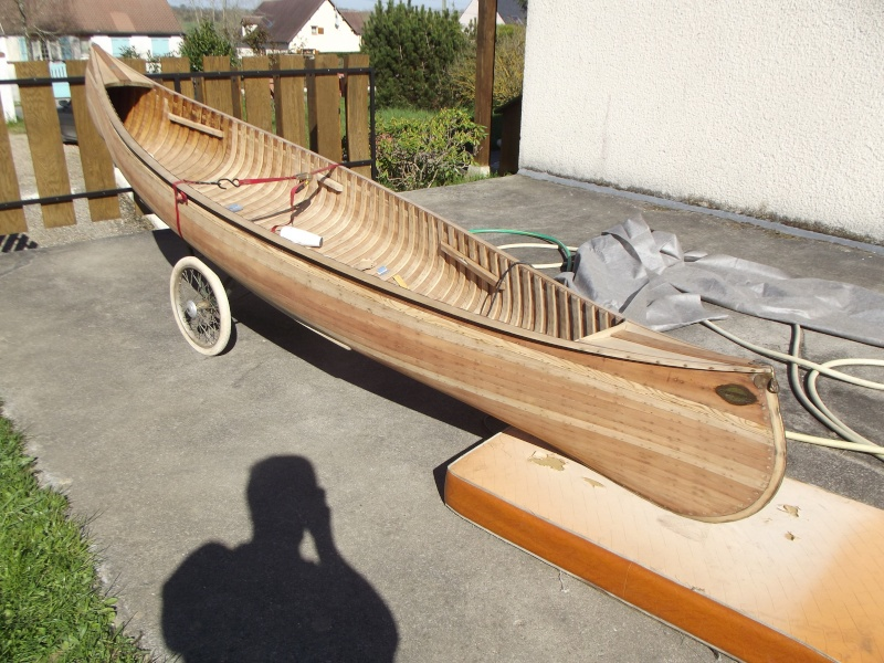 canoe ROCCA Dscf0010