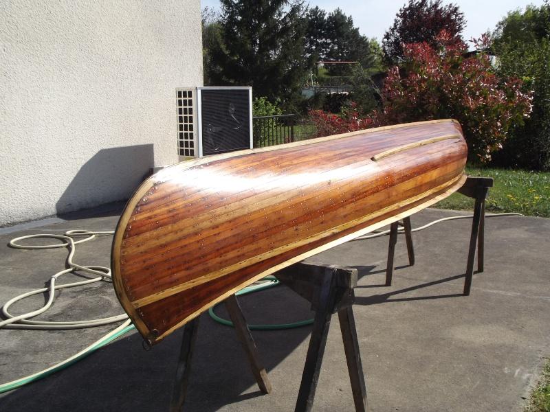 canoe ROCCA Dscf0011