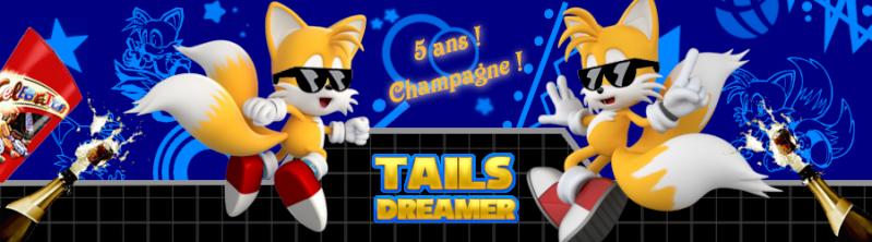 Anniversaire de Tails Dreamer [28 Juillet - 13:09] - Page 3 Bannie11