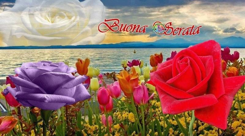 GIOVEDI 2 LUGLIO SALUTIAMOCI IN QUESTA SEZIONE 10984410