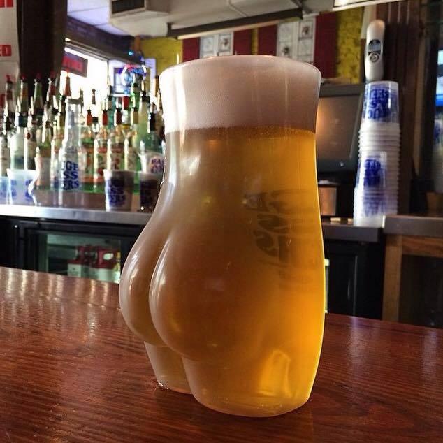 Quelle Bière pour Vous? - Page 4 10534510