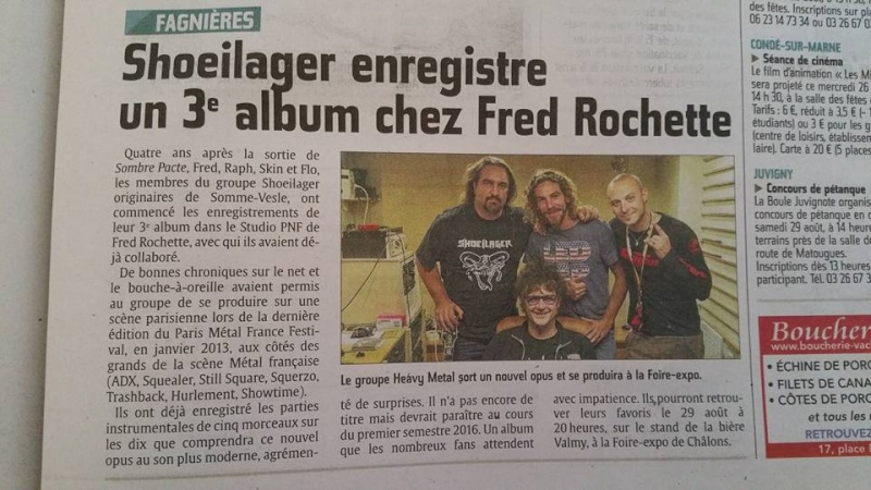 SHOEILAGER  Les News... - Page 2 Sho10