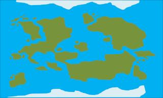Cómo rolear Mapa_s10