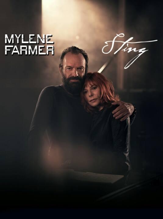 [Musique] Mylène Farmer - Page 21 11873410