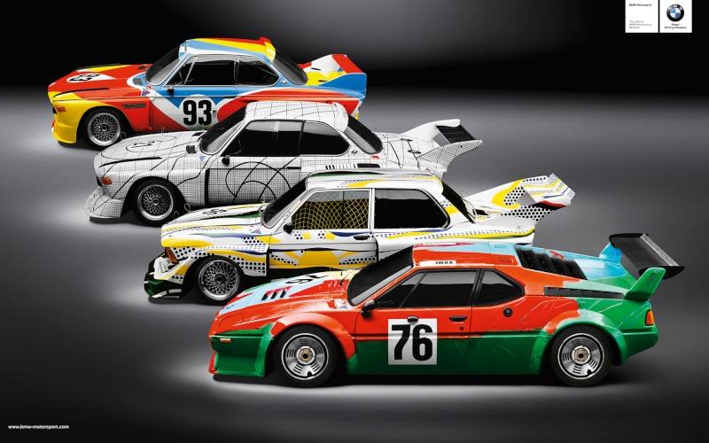 Les BMW de l'endurance 01_19210