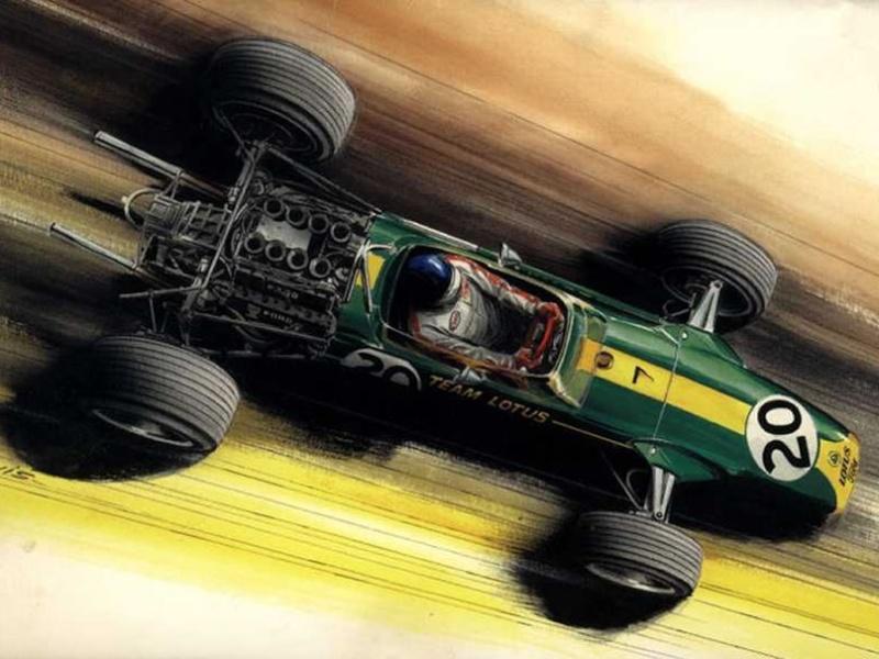 le sport auto  et l'art - Page 32 20246110