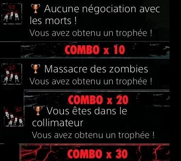 LES CHEATS PS3  D'ELTYRAN Zombie15