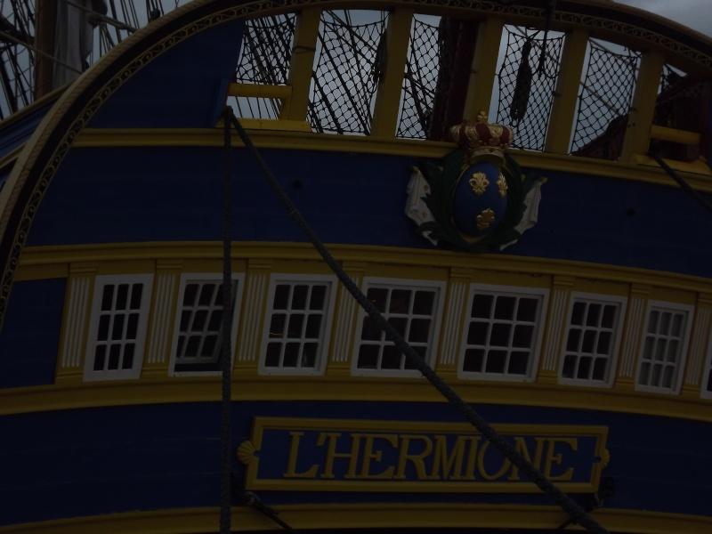 L'Hermione - Page 5 1_3810