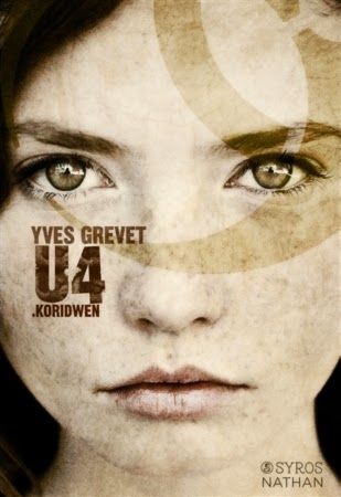 GRVET Yves - U4 : Koridwen Korydw10