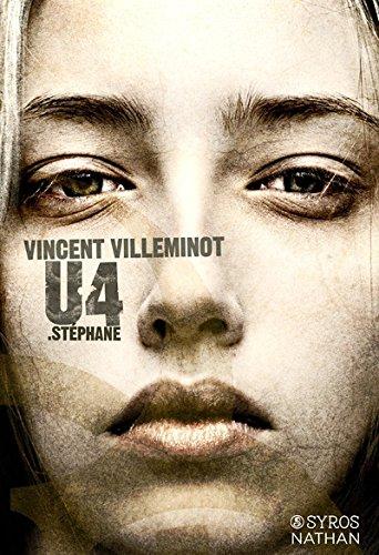 VILLEMINOT Vincent - U4 : Stéphane Stypha10