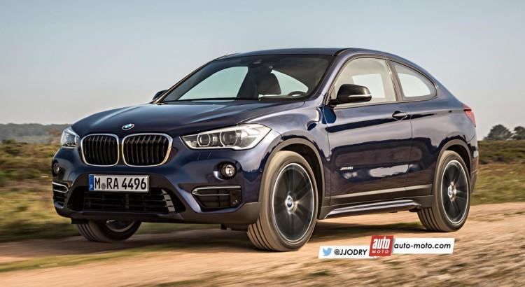 2017 - [BMW] X2 [F39] - Page 3 01-bmw10