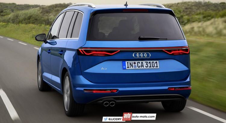 2023 - [Audi] A3 Vario - Page 4 02-aud10