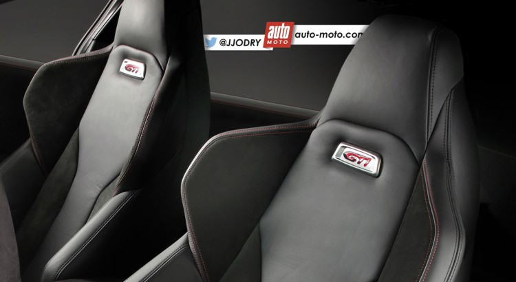 2016 - [Peugeot] 308 GTi - Page 8 06-peu10