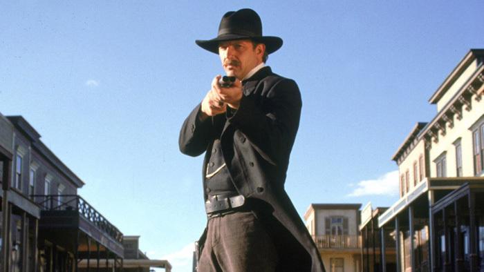 Wyatt Earp, ce soir, sur France 3 ! Emi_5210
