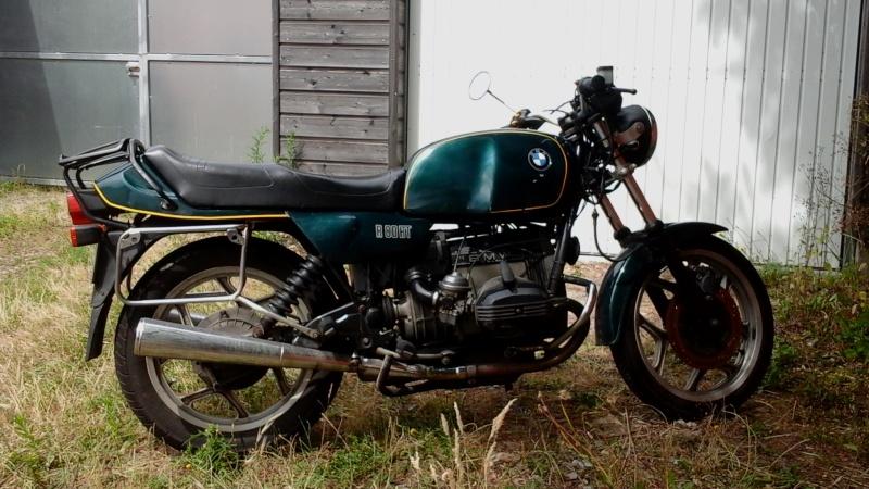 R80 RT 1990 Bm_aft10
