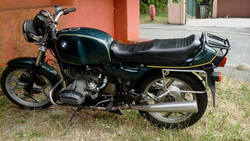 R80 RT 1990 Bm_aft11