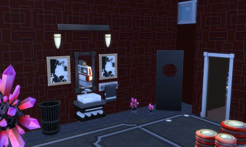 EQCreations Sims 4 Properties & Rooms - Page 3 07-08-12