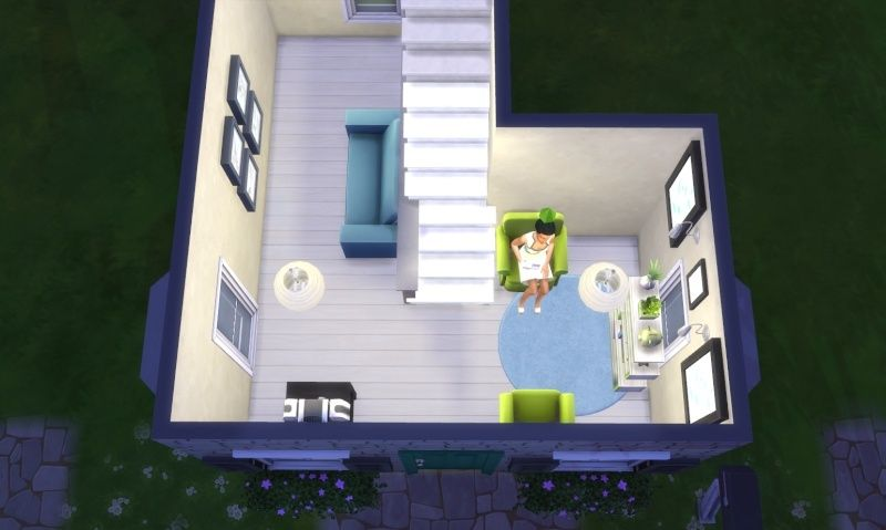 EQCreations Sims 4 Properties & Rooms - Page 3 07-13-11