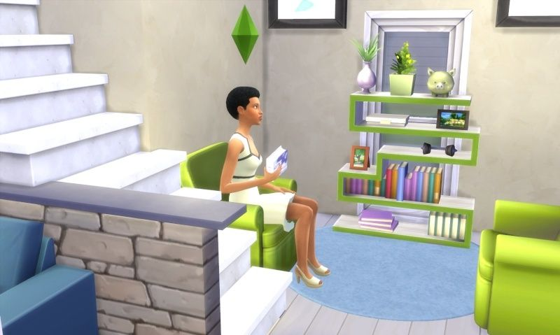 EQCreations Sims 4 Properties & Rooms - Page 3 07-13-12