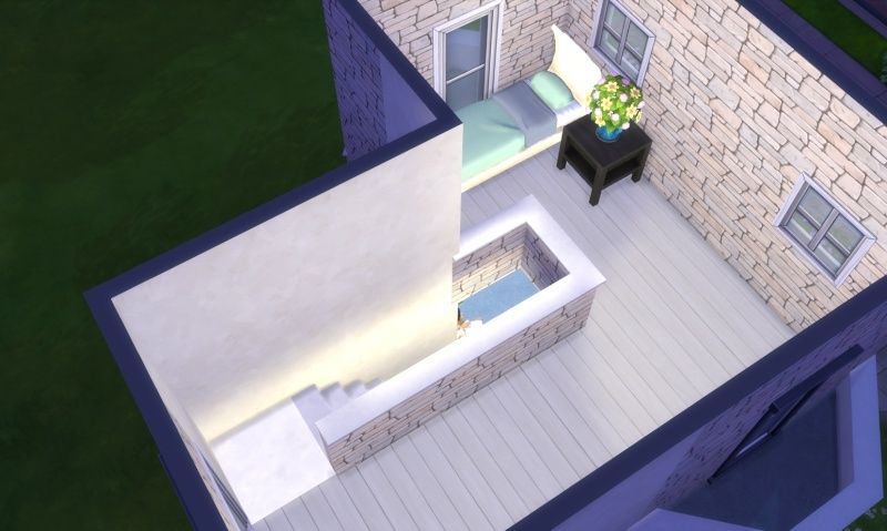 EQCreations Sims 4 Properties & Rooms - Page 3 07-13-14