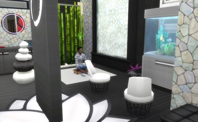 EQCreations Sims 4 Properties & Rooms - Page 3 07-17-10
