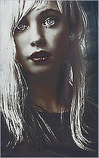 Elenna Keegan